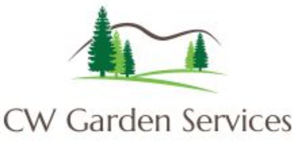 CW Landscape Gardening  | Tel: 0752 7878498
